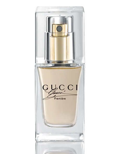 Gucci Premiere 15ml Hair Mist - No Colour - 125 ml