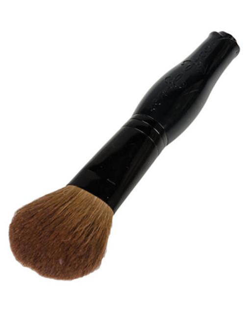 Anna Sui Cheek Brush 1 - No Colour