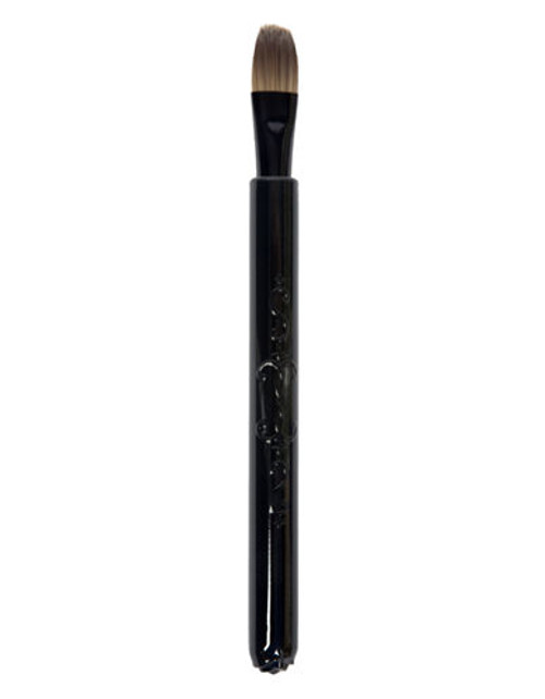 Anna Sui Eye Color Brush - Black