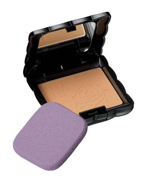 Anna Sui Powder Foundation Case - No Colour