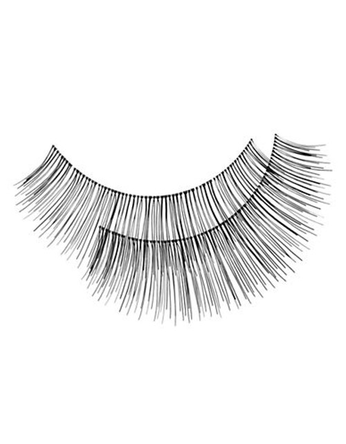 Lise Watier CLIN D'OEIL False Eyelashes - Naturel - Natural