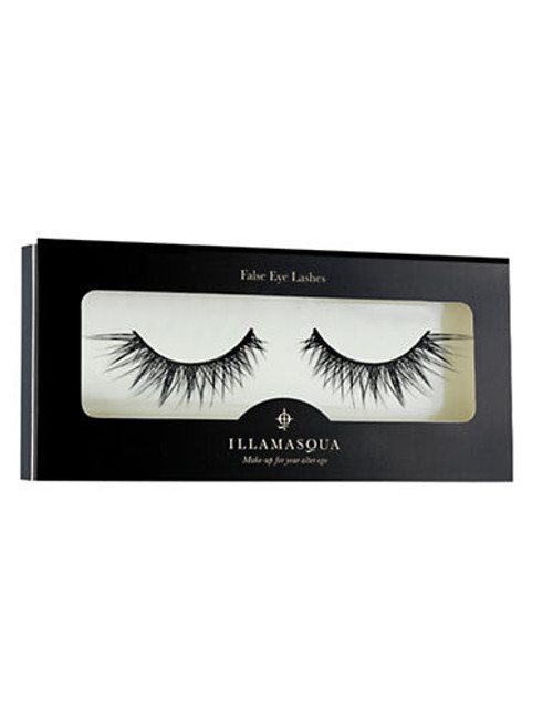 Illamasqua False Lashes - 021