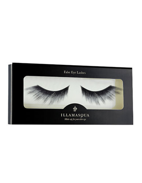 Illamasqua False Lashes - 016