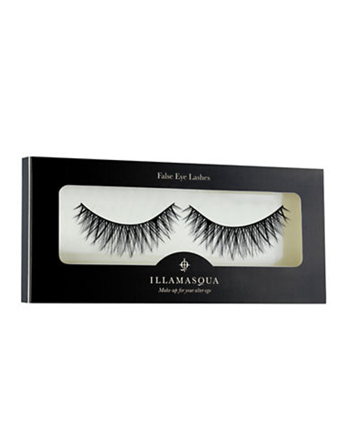 Illamasqua False Lashes - 014
