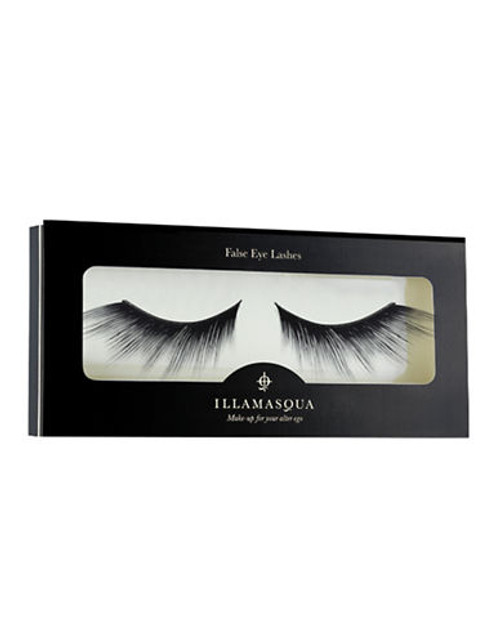 Illamasqua False Lashes - 013