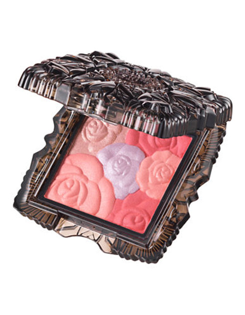Anna Sui Rose Cheek Colour - 303