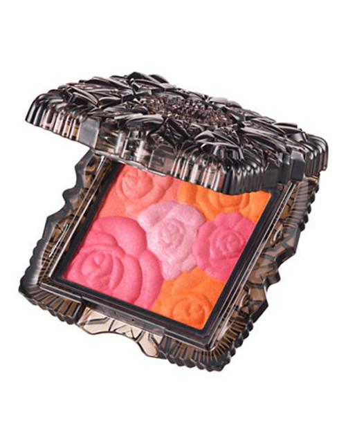 Anna Sui Rose Cheek Colour - 301