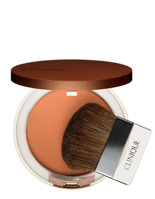 Clinique True Bronze Pressed Powder Bronzer - Sunblushed