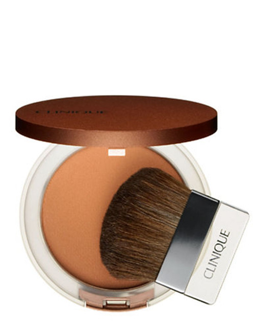 Clinique True Bronze Pressed Powder Bronzer - Sunswept