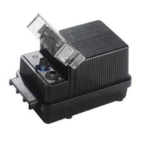 12V 100W Transformer with Digital Timer