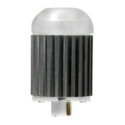 12V 2.5W LED Bi-Pin or Wedge Bulb