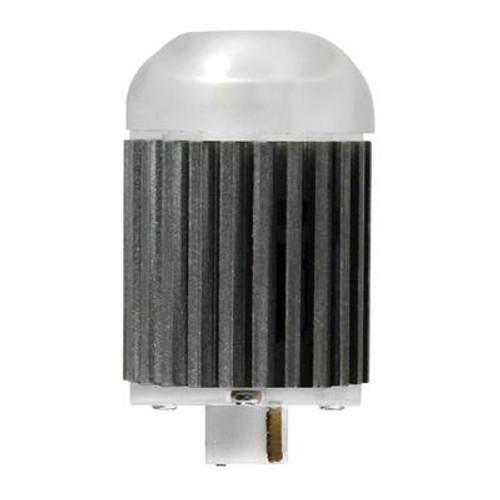 12V 2.5W LED Bi-Pin or Wedge Bulb