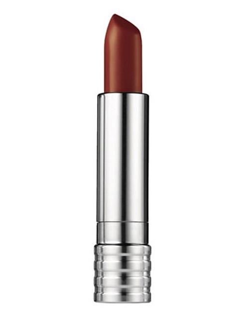 Clinique Long Last Lipstick - Amberglass
