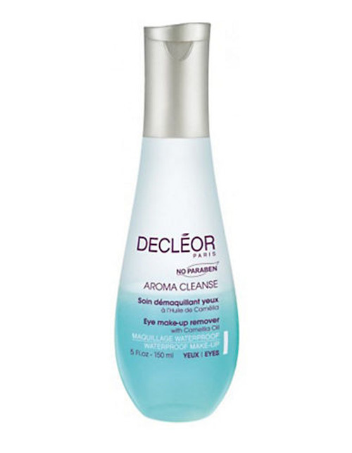 Decleor Eye Makeup Remover - No Colour
