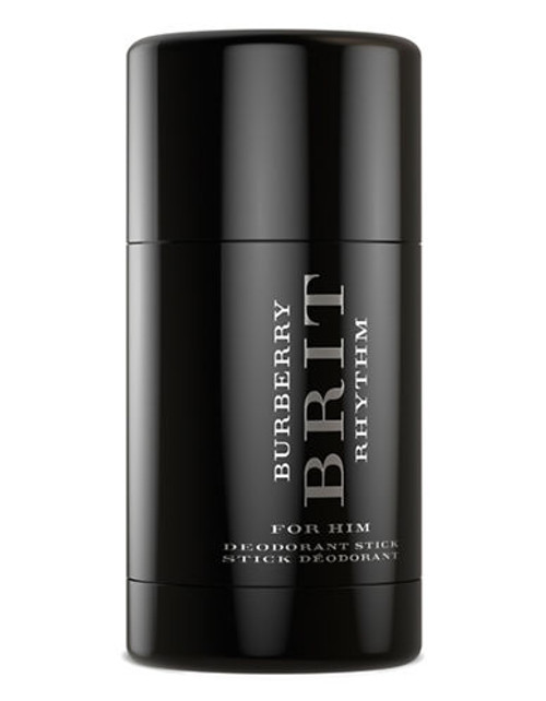 Burberry Brit Rhythm for Him Deodorant - No Colour - 75 ml