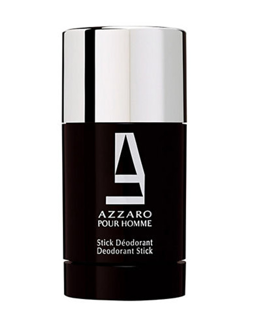 Azzaro Pour Homme Deodorant Stick - No Colour - 75 ml
