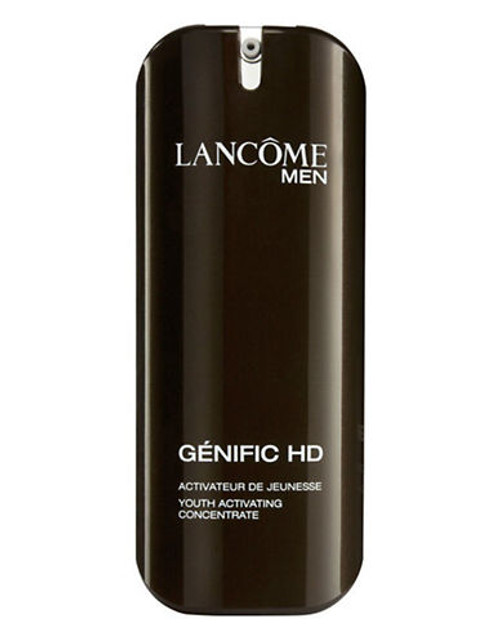 Lancôme Genific 3D Youth Activating Concentrate - No Colour - 50 ml