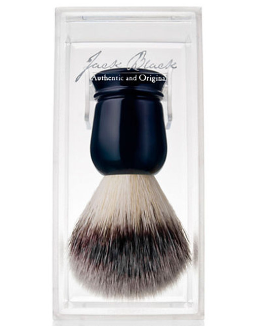 Jack Black Pure Performance Shave Brush - Multi