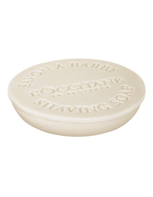 L Occitane Cade Shaving Bowl - No Colour