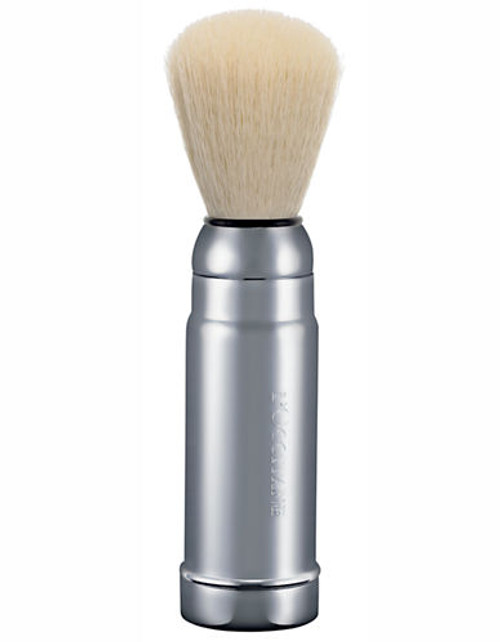 L Occitane Cade Shave Brush - No Colour