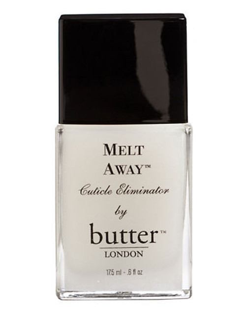 Butter London Cuticle Remover - No Colour