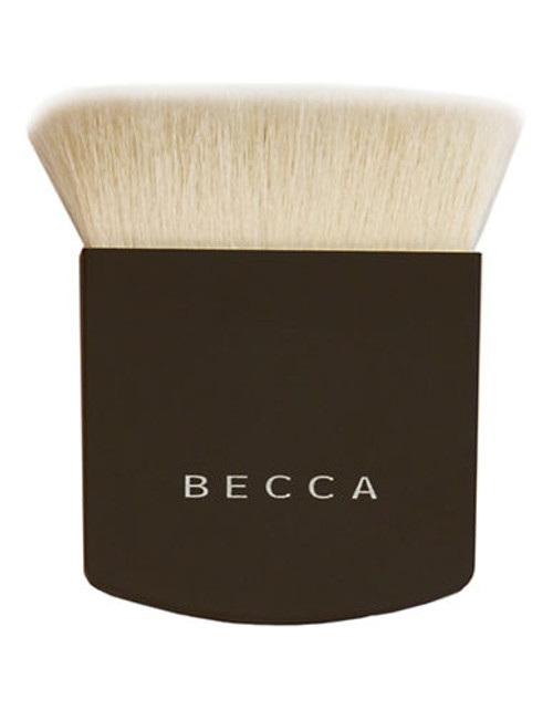 Becca The One Perfecting Brush - No Colour