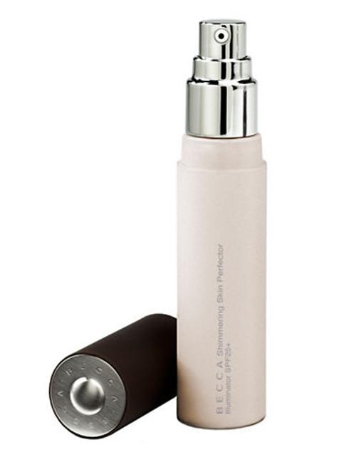 Becca Shimmering Skin Perfector - Pearl - 50 ml