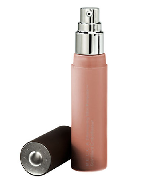 Becca Shimmering Skin Perfector - Rose Gold - 50 ml