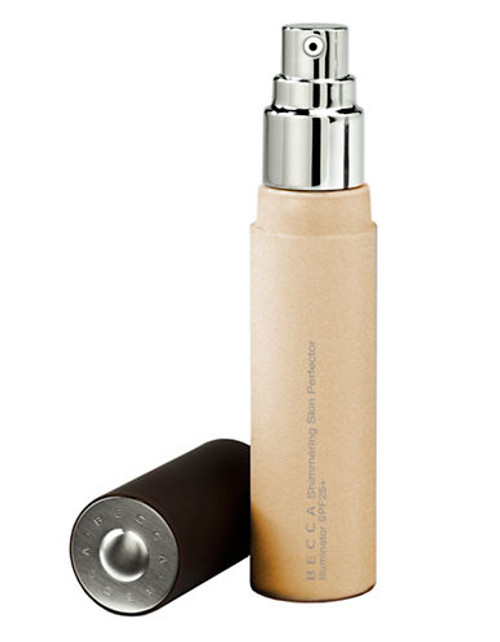 Becca Shimmering Skin Perfector - Moonstone - 50 ml
