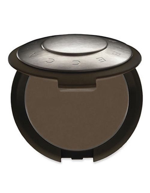 Becca Lowlight Sculpting Perfector - Brown