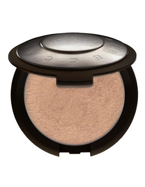 Becca Shimmering Skin Perfector Pressed - Opal - 8 g