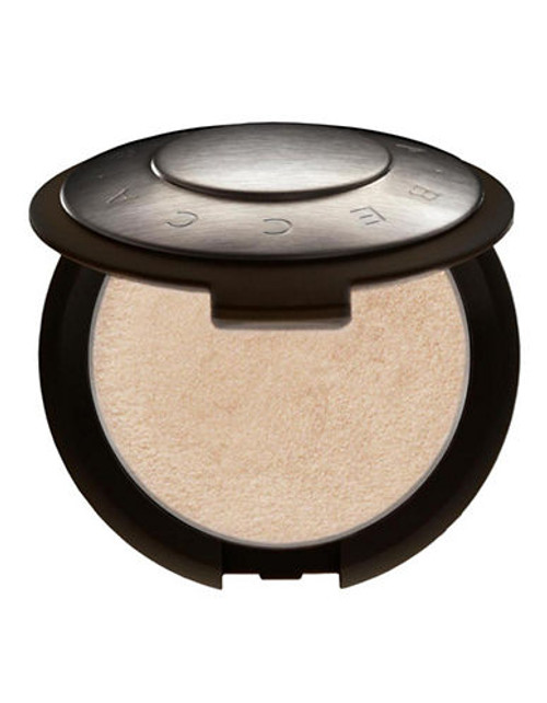 Becca Shimmering Skin Perfector Pressed - Moonstone - 8 g