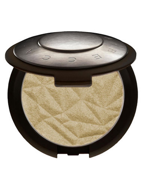 Becca Shimmering Skin Perfector Pressed - Champagne