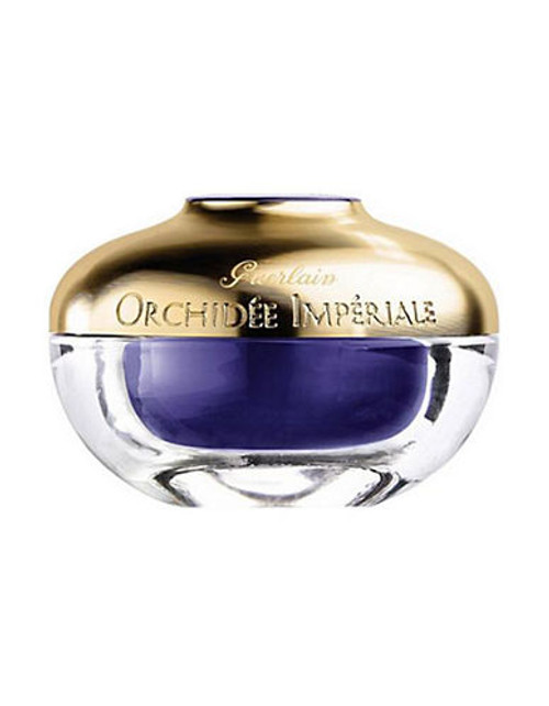 Guerlain Orchidée Impériale - No Colour