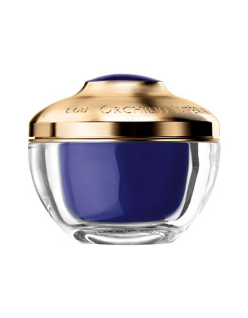 Guerlain Orchidee Imperiale Neck & Decollete Jar - No Colour