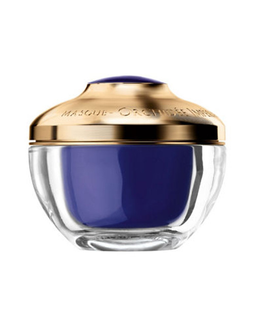 Guerlain Orchidee Imperiale Mask Jar - No Colour