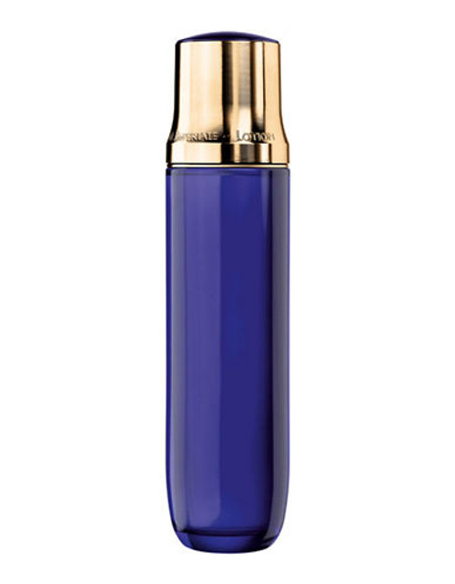 Guerlain Orchidee Imperiale Toner Pump - No Colour