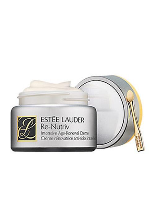 Estee Lauder Re-Nutriv Intensive Age-Renewal Eye Creme - No Color