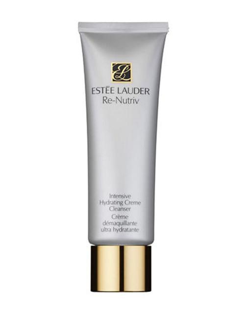 Estee Lauder Renutriv Intensive Hydrating Creme Cleanser - No Colour
