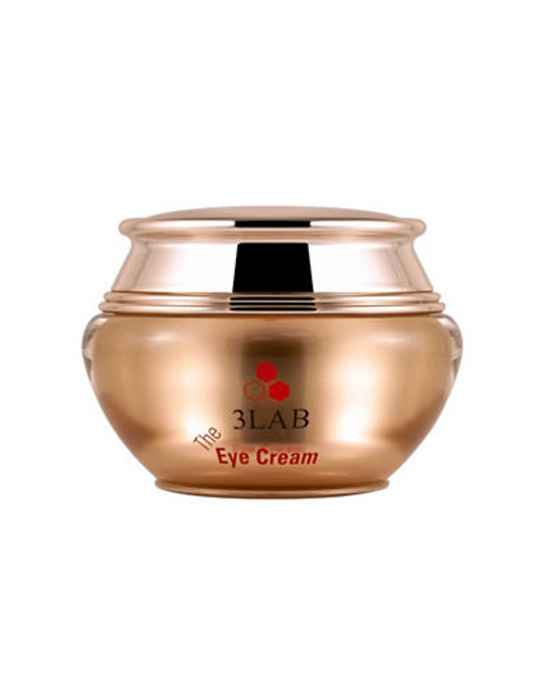 3lab Inc Ginseng The Eye Cream - No Colour - 20