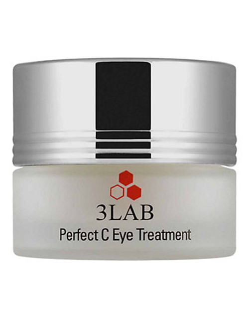 3lab Inc Perfect C Eye Treatment - No Colour