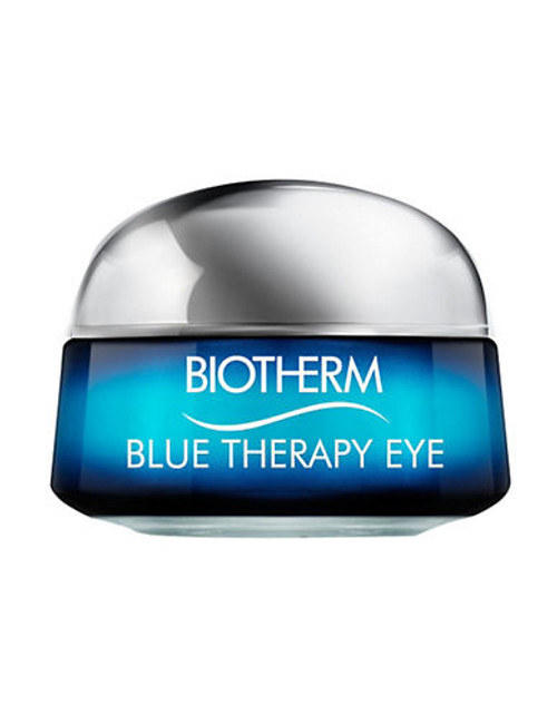 Biotherm Blue Therapy Eye - No Colour