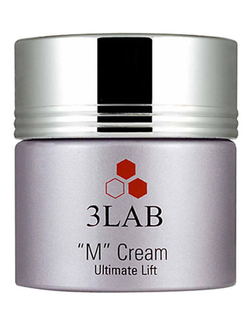 3lab Inc M Cream - No Colour