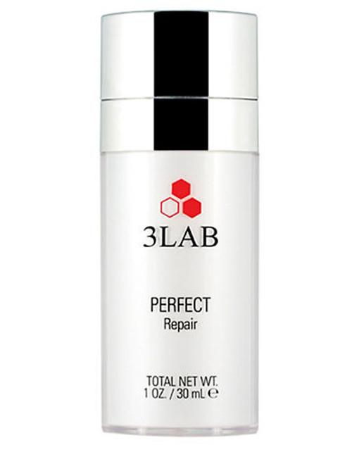 3lab Inc Perfect Repair - No Colour