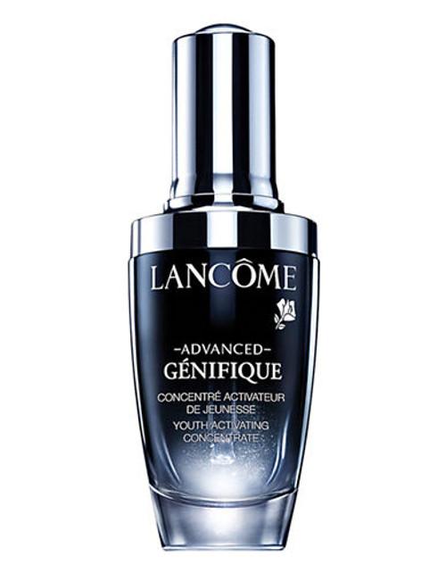 Lancôme Advanced Génifique - No Color - 75 ml