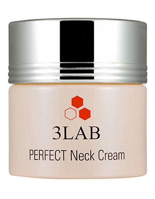 3lab Inc Perfect Neck Cream - No Colour