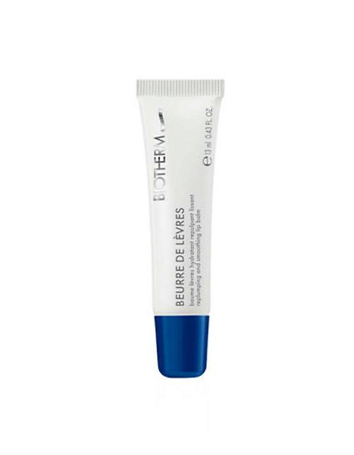 Biotherm Beurre De Levres (Lip Balm) - No Colour