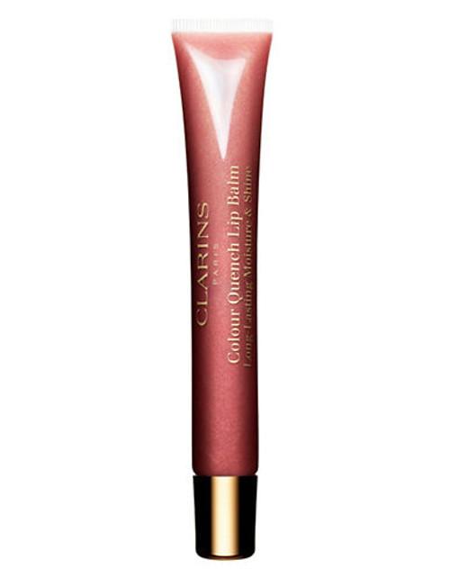 Clarins Colour Quench Lip Balm - 8