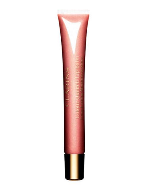 Clarins Colour Quench Lip Balm - 2