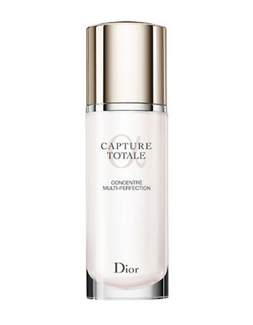 Dior Capture Totale Multi Perfection Serum - No Colour - 50 ml